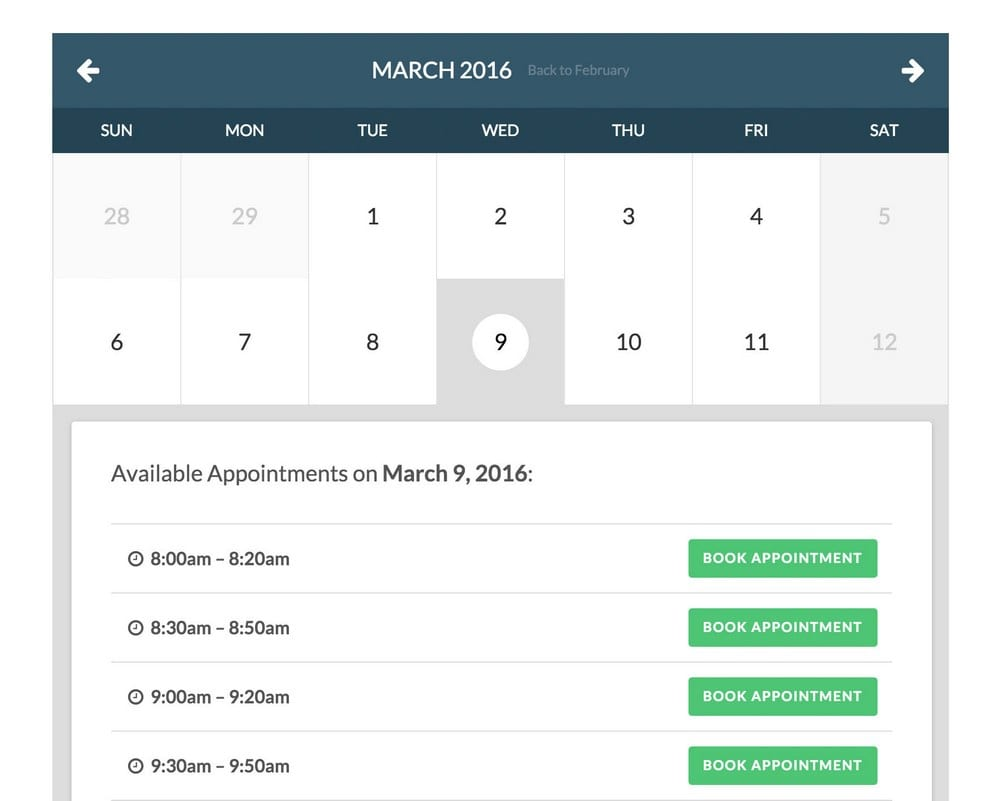 booked-calendar-plugin
