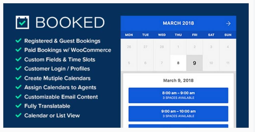 booked-plugin-1