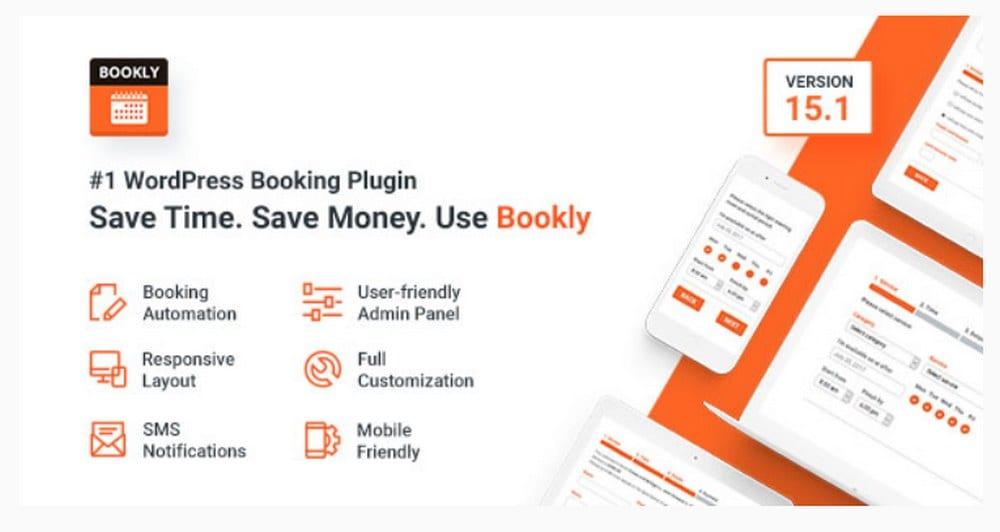 bookly-calendar-plugin