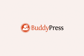 BuddyPress 101: Community Websites & WordPress
