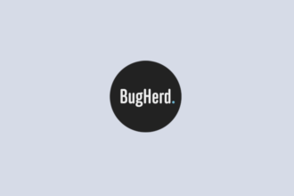 How to Collect & Manage WP Feedback With BugHerd