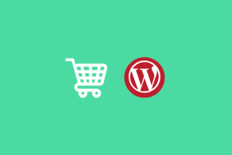 Buying WordPress Themes: Where to Buy & What to Look For