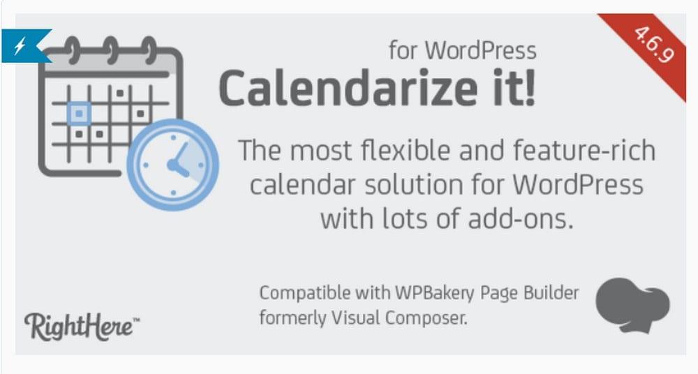 calendarizeIt-calendar-plugin-1