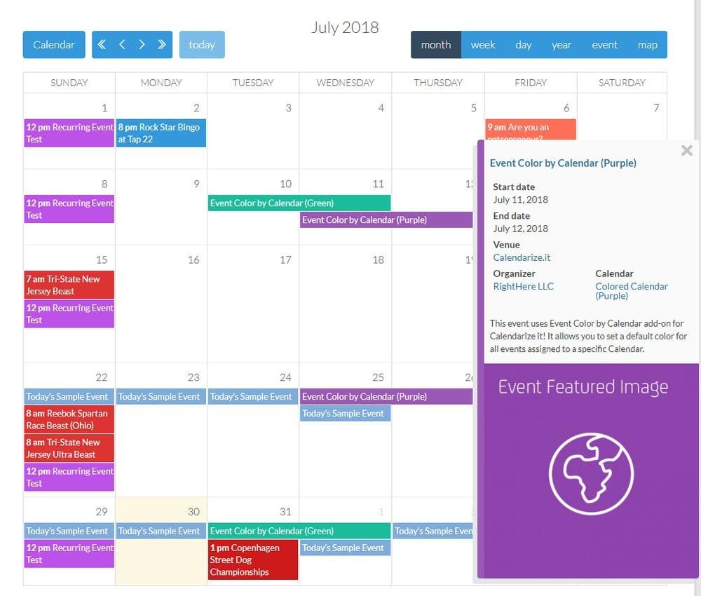 calendarizeIt-calendar-plugin-2
