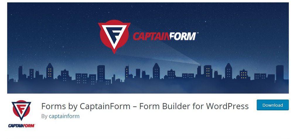 captainform-1