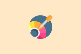 How To Change Menu Color In WordPress
