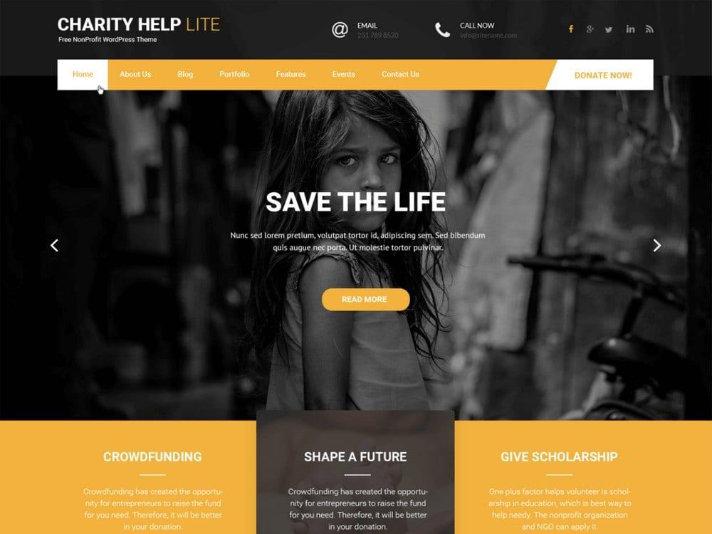 charity-help-Free-Church-WordPress-Theme