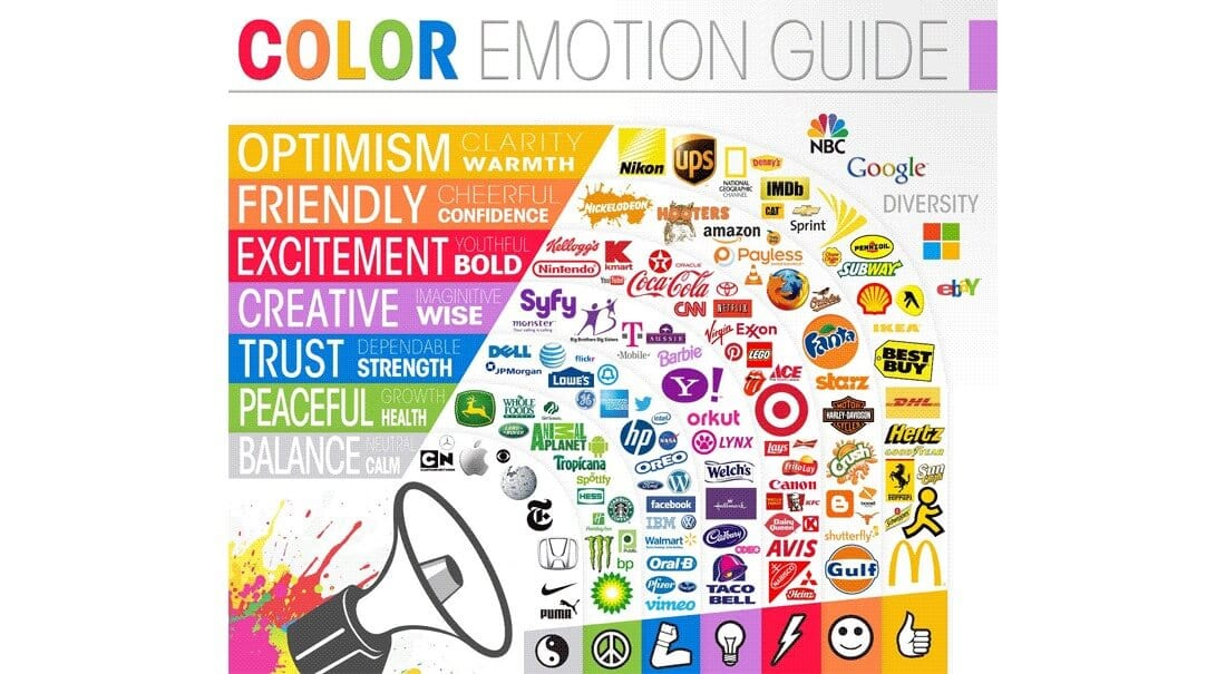 color-psychology