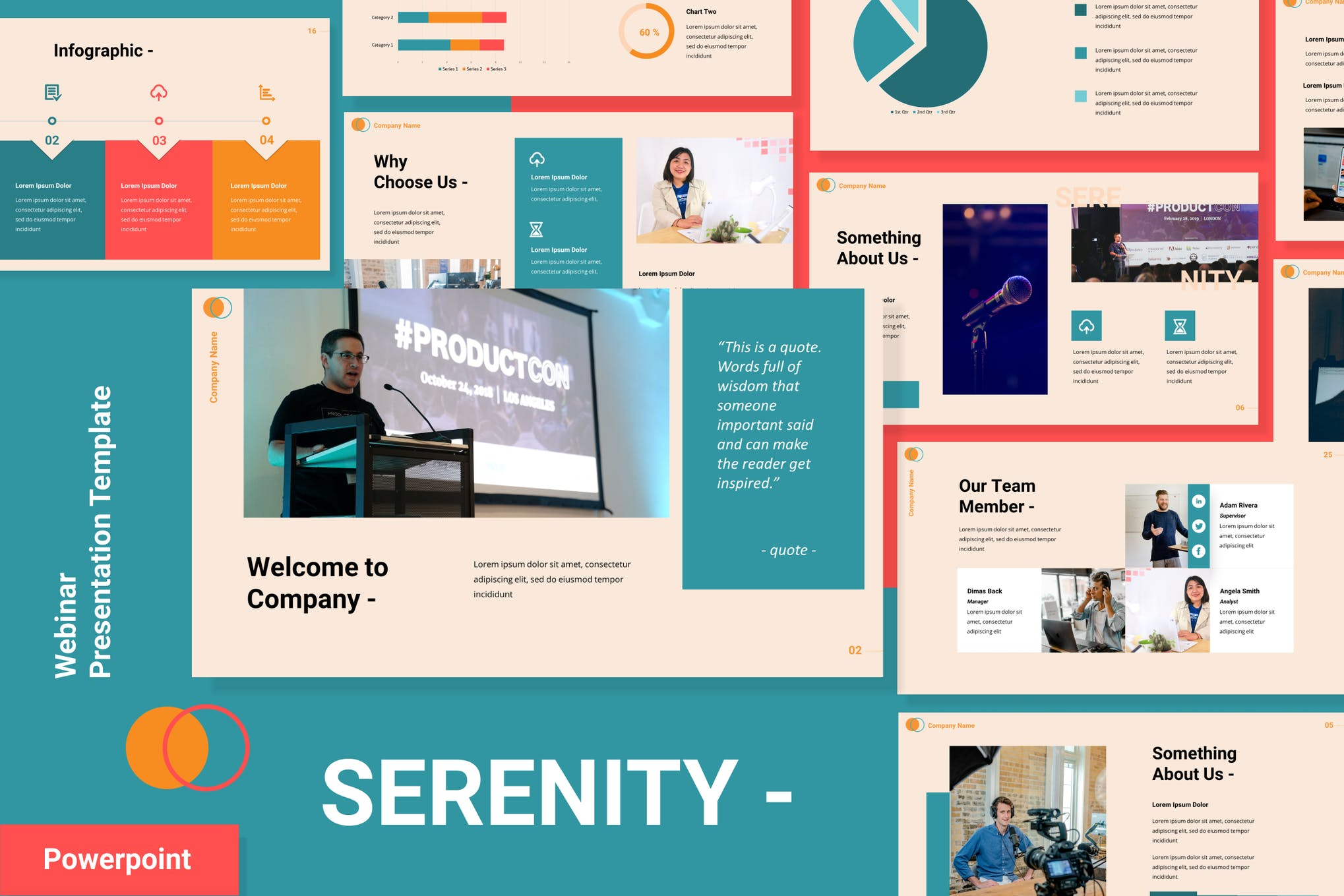 cool powerpoint templates-5
