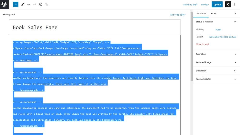 copy page2