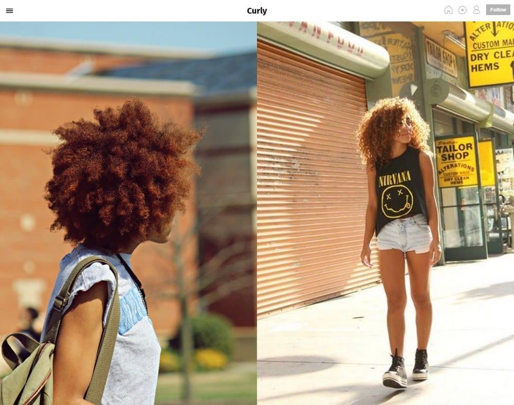 curly-two-column-tumblr-theme