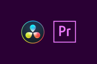 Davinci Resolve vs Premiere Pro: Pros & Cons