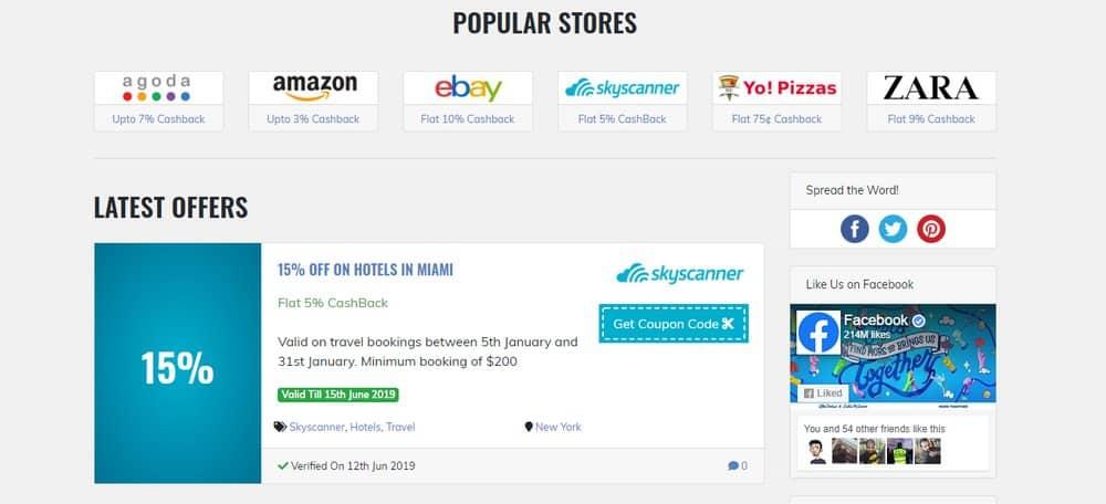 deals-website-copy-code