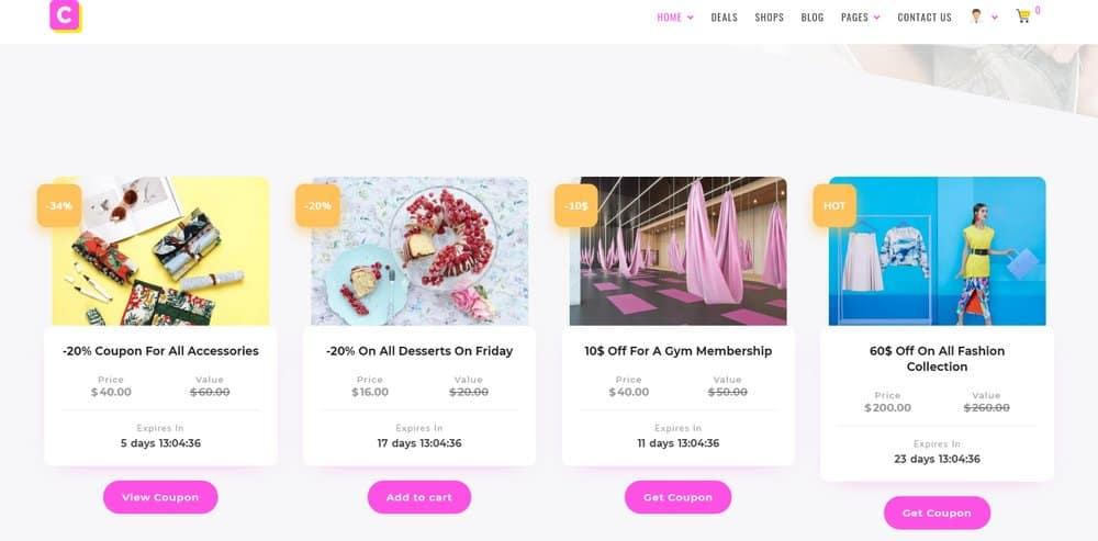 deals-website-countdown