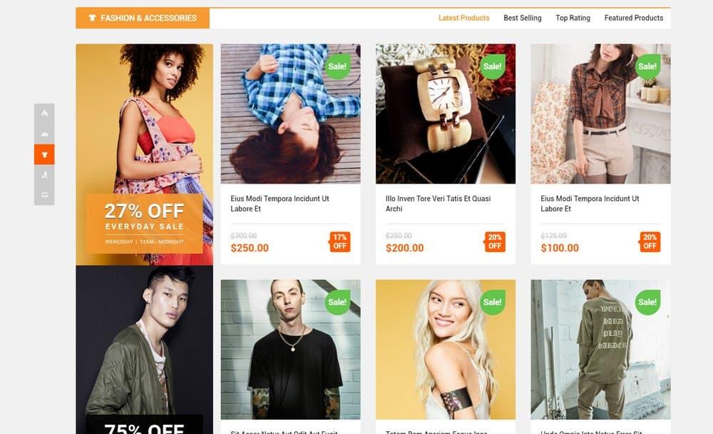 deals-website-highlight