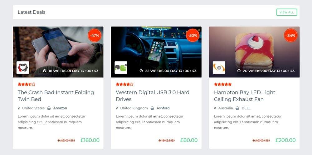 deals-website-rating