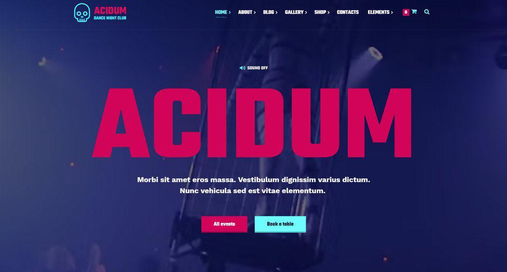 dj-website-cta