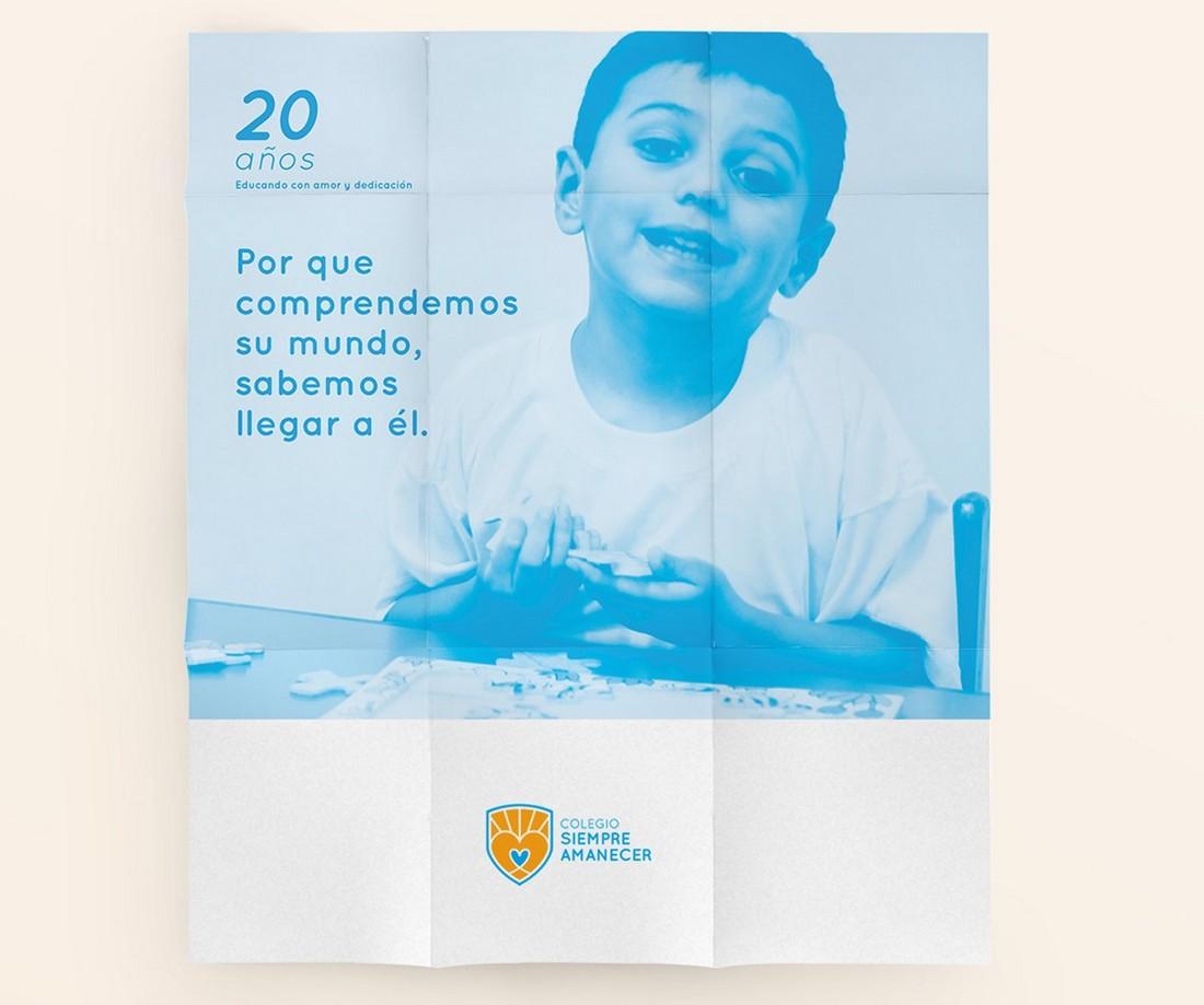 duotone brochure 2