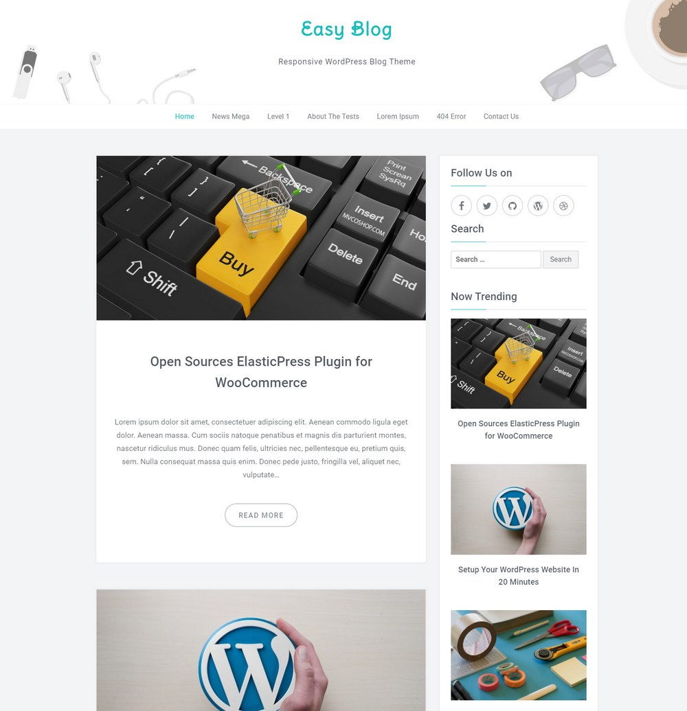 easyblog-free-easiest-wordpress-theme