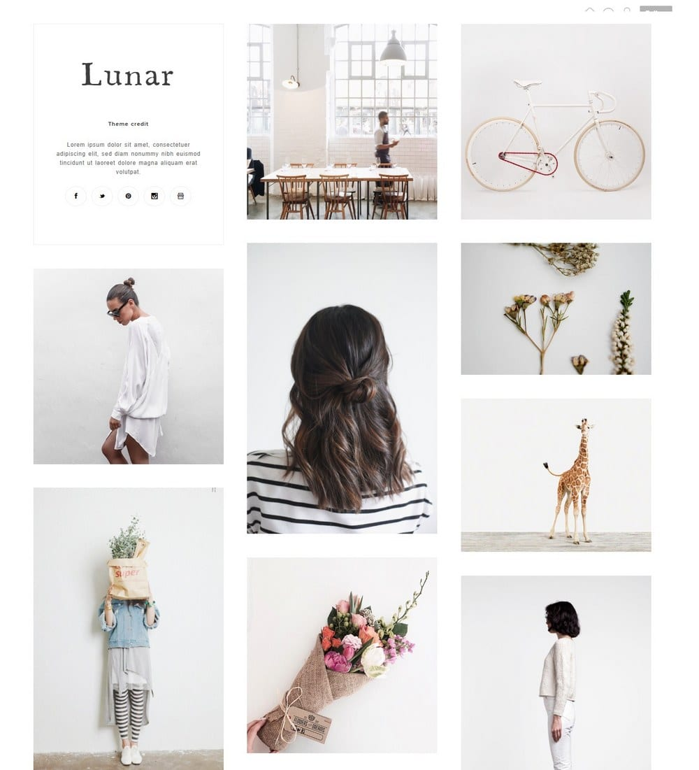 eclipse-grid-tumblr-theme