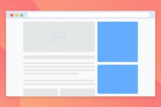 How To Edit Sidebar & Homepage in WordPress