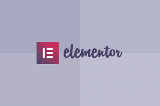 6 Reasons to Try Elementor Page Builder