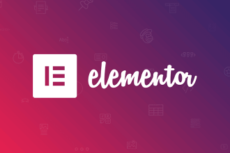 10+ Best Elementor WordPress Themes 2017