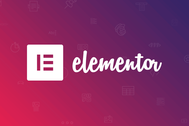 40+ Best Elementor WordPress Themes 2019
