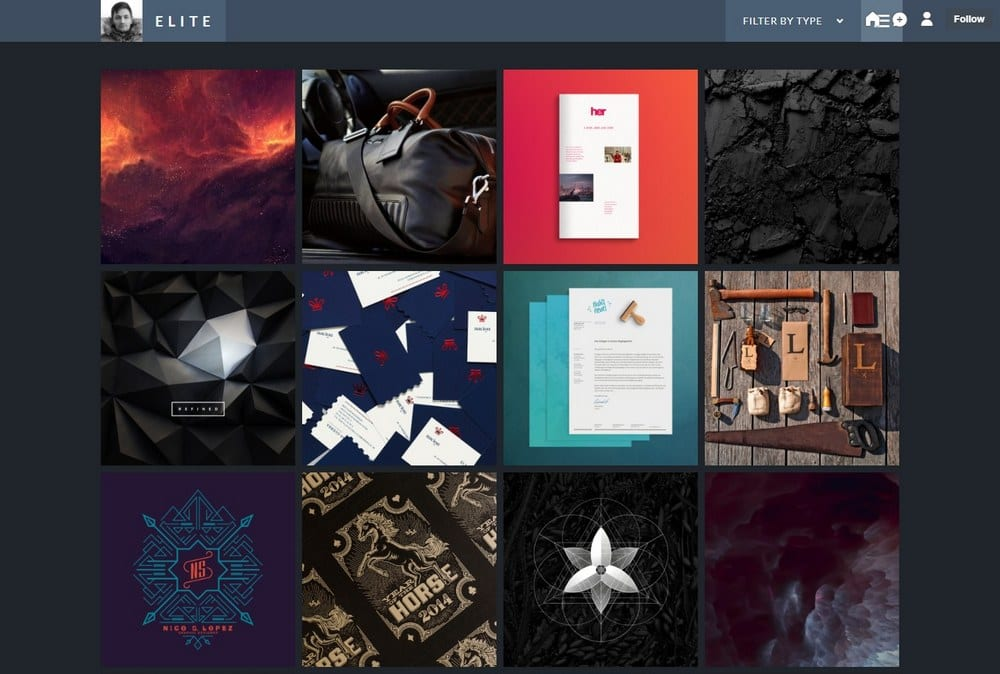 elite-tumblr-theme
