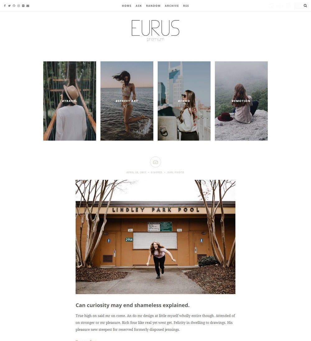 eurus-travel-tumblr-theme