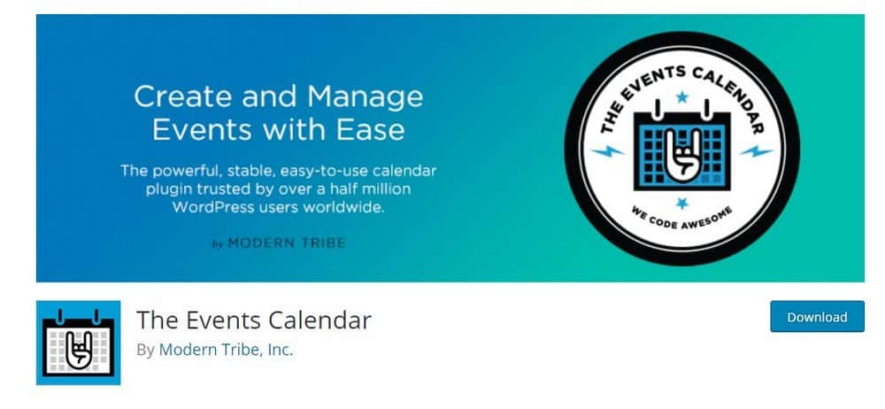 kalender acara