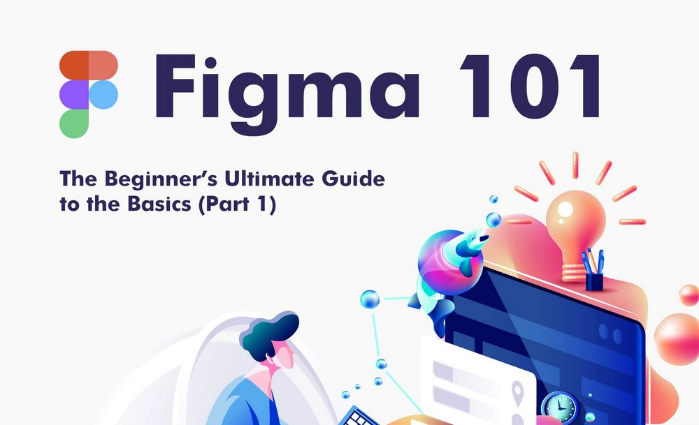 figma 101