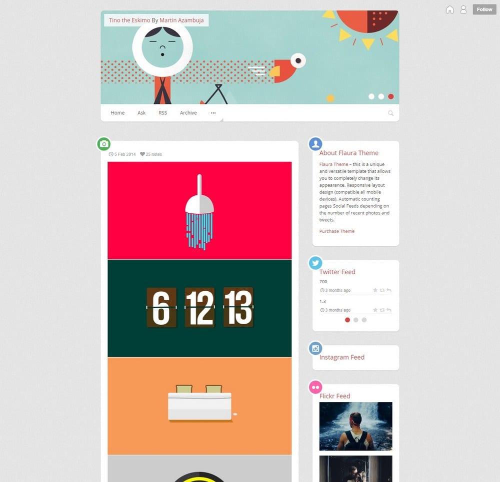 flaura-pastel-tumblr-theme