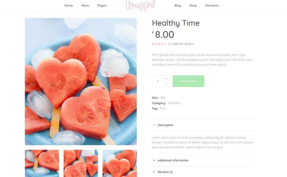 food-website-products