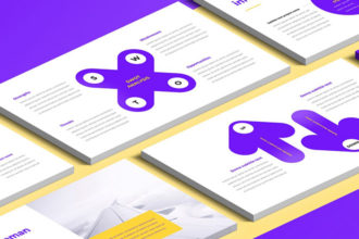 35+ Best Free PowerPoint Pitch Deck Templates for Startups (PPT)