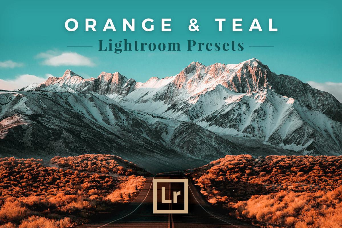 free vsco lightroom presets
