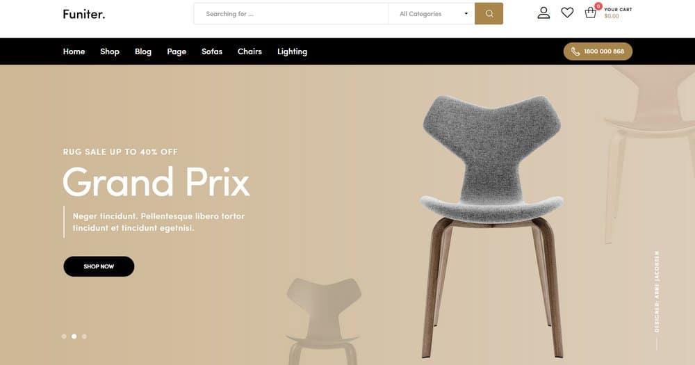furniture-theme-featuerd