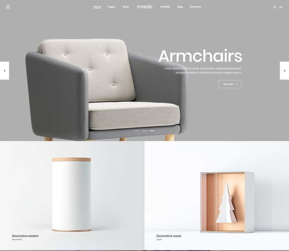 furniture-theme-images