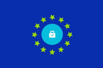 How To Show GDPR Cookie Consent Message In WordPress (Examples & Plugins)