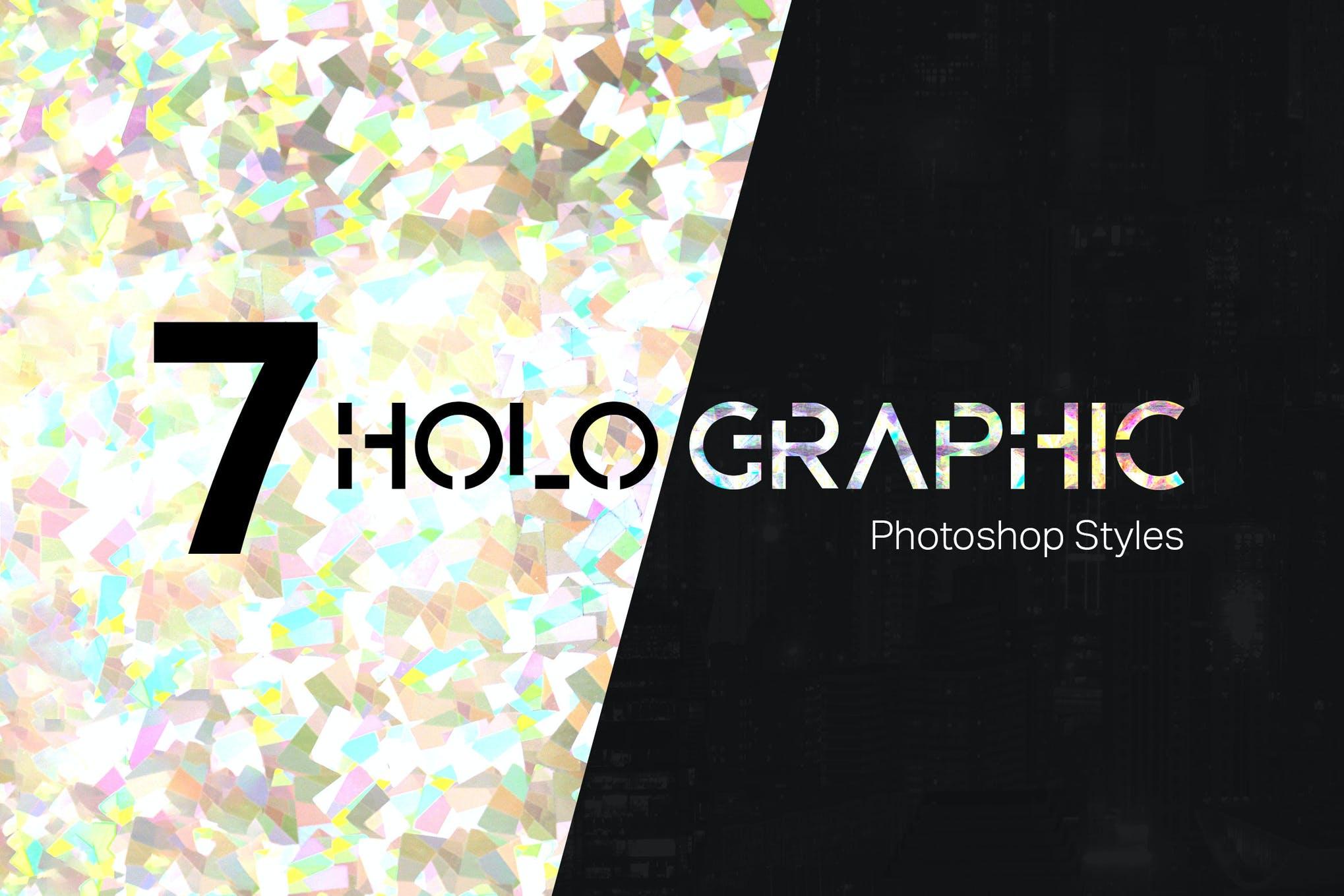 photoshop efek glossy