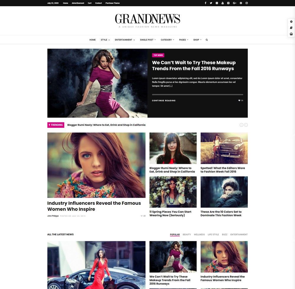 grandnews-wp-theme