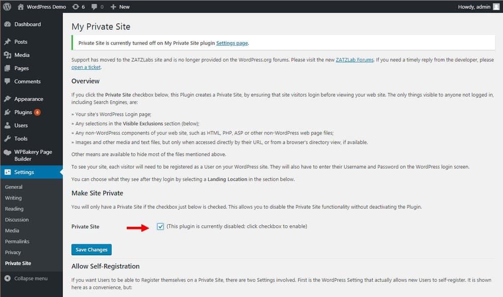 hide-wordpress-website-1