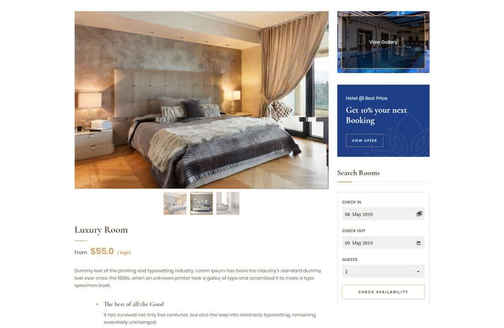 hotel-room-page