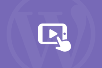 How to Add Videos to WordPress (Step by Step Guide)