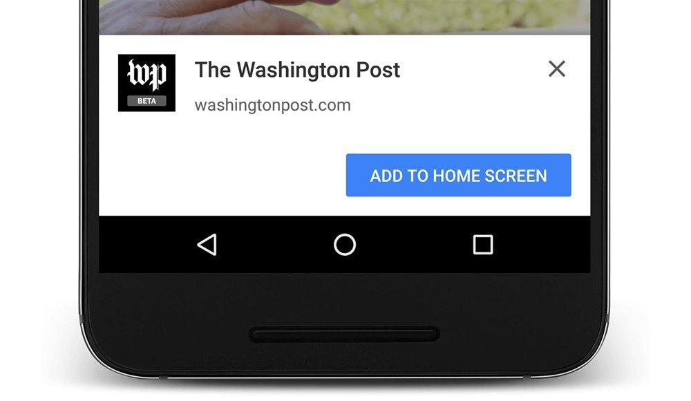 cara membuat pwa di wordpress 3