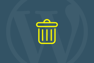How to Unpublish & Delete a WordPress Website (Step by Step Guide)