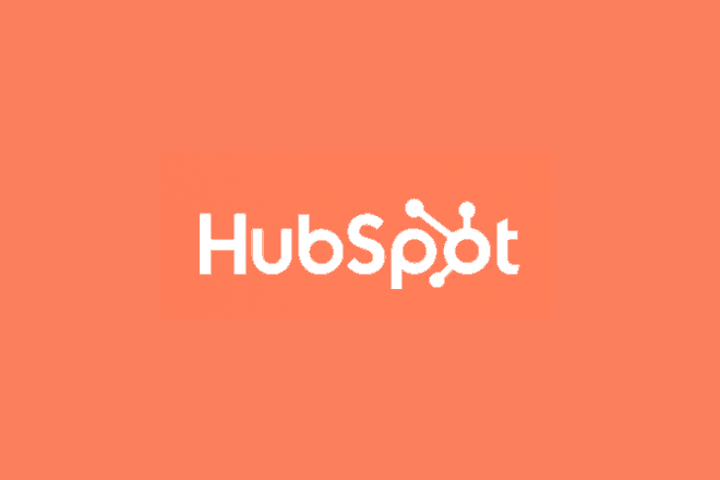 Introducing Our New HubSpot Partnership