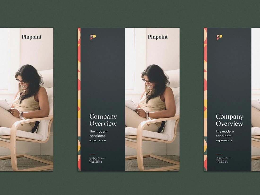 image centric brochure 2