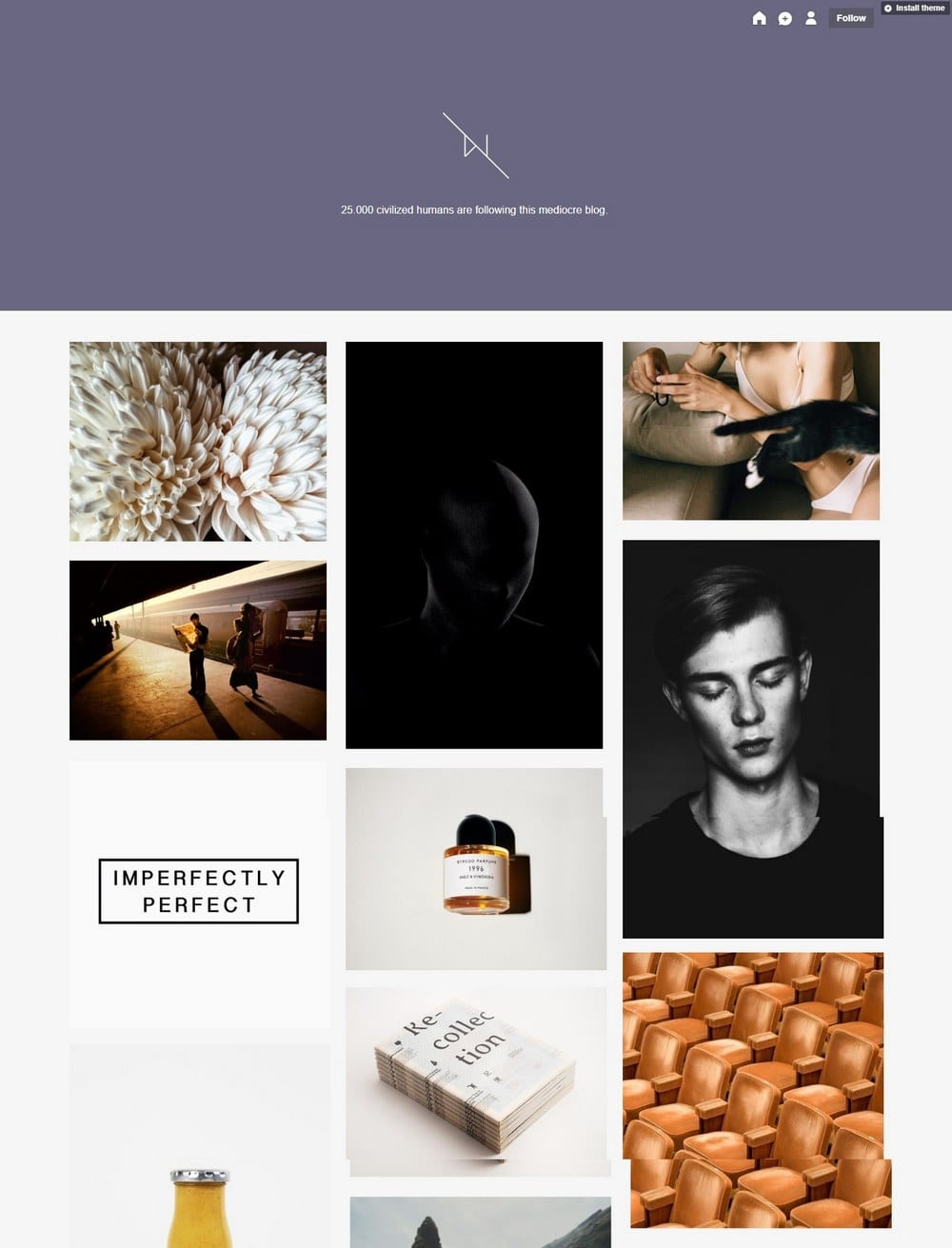 imnotwordy-tumblr-theme