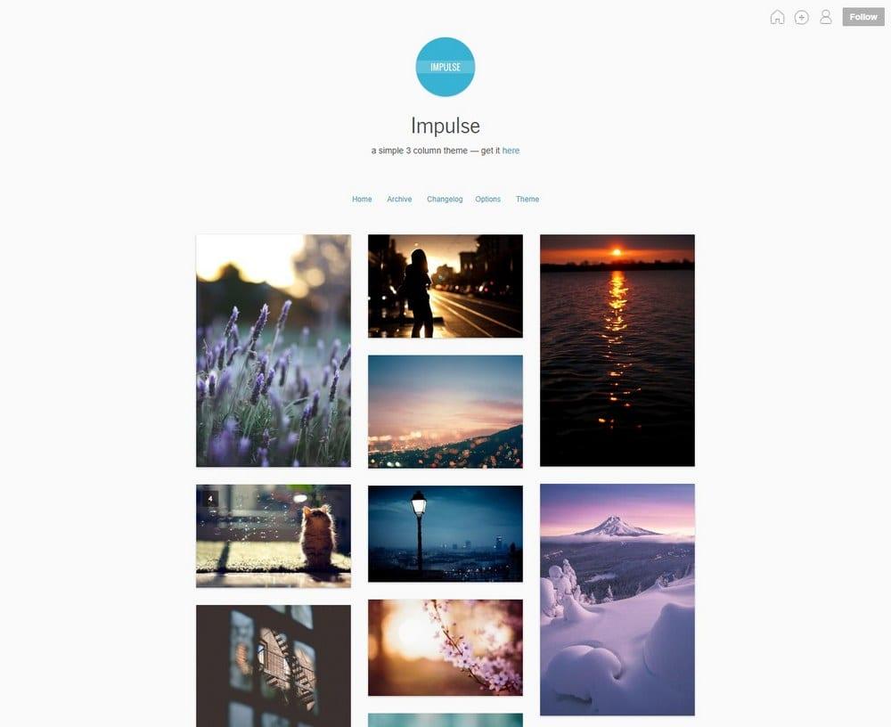impulse-grid-tumblr-theme